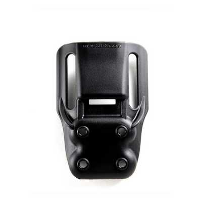 Tactical Solutions Pac-Lite Holster