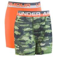 a44a81985f Youth Boys' Under Armour Grit 2 Pack Boxer Set ...
