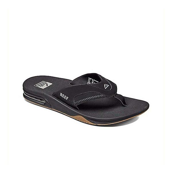 989a55514 Men s Reef Fanning Flip Flop Sandals