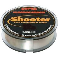 Sunline Shooter Marionette Special Fluorocarbon Line