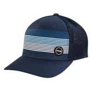 Men's Ping Fitted Sport Mesh Cap