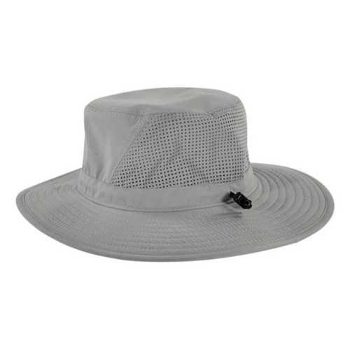 Ping Boonie Golf Hat