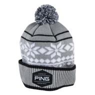 Ping Bergen Knit Hat