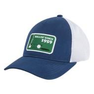 Men's Ping Rollin 59 Cap