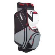 Ping Pioneer Cart Golf Bag