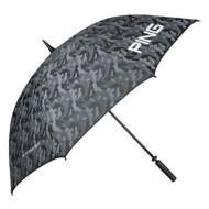 Ping Single Canopy Umbrella