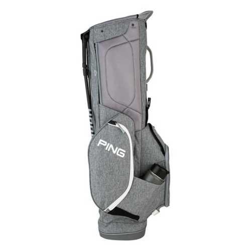 Ping Hoofer Stand Golf Bag