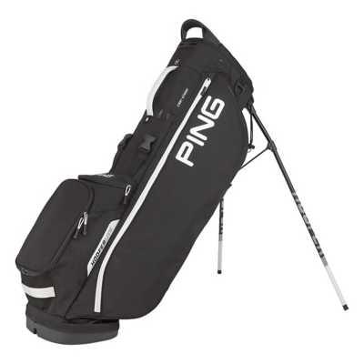 Ping Hoofer Lite Stand Golf Bag