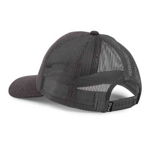 Ping TG Patch Golf Hat