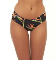 Women's Eidon Malama Kahina Bikini Bottom