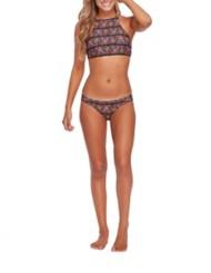 Women's Eidon Somerset Adelina Bikini Top