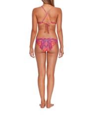 Women's Eidon Batu Madison Bikini Top