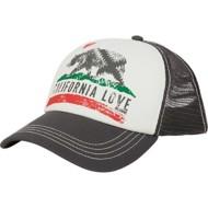 Women's Billabong Pit Stop Trucker Hat