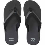 Men's Billabong All Day Impact Sandal