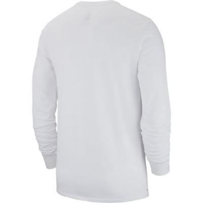 bce00ac6186c Men s Jordan HO 1 Long Sleeve Shirt