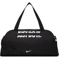 Women's Nike Gym Club Training Duffle Bag