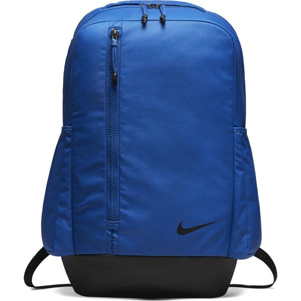 20918c0545484 ... Nike Vapor Power 2.0 Backpack Tap to Zoom; Game Royal/Black/Gym Blue