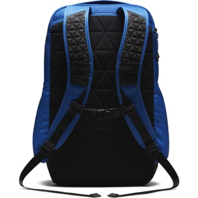 Nike Vapor Power 2.0 Backpack' data-lgimg='{