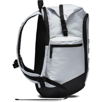 Nike KD Trey 5 2.0 Basketball Backpack