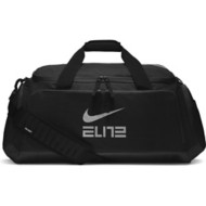 Nike Hoops Elite Basketball Duffle Bag