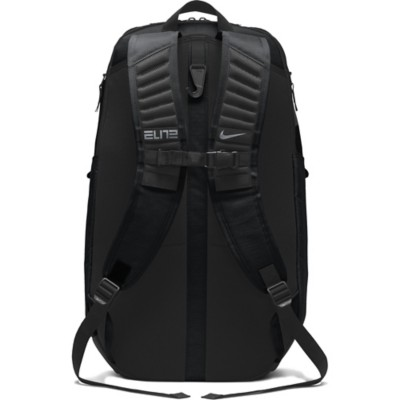 4e03ddc99a Tap to Zoom  Nike Hoops Elite Pro Basketball Backpack