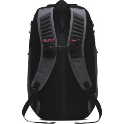 f580a357354d Tap to Zoom  Nike Hoops Elite Pro Basketball Backpack
