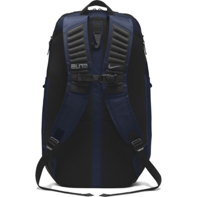 Nike Hoops Elite Pro Basketball Backpack' data-lgimg='{