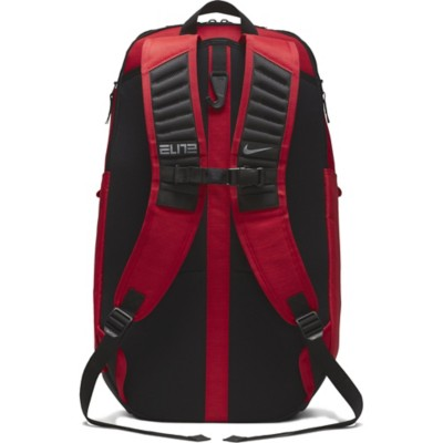 f0b73a66a1 Tap to Zoom  Nike Hoops Elite Pro Basketball Backpack