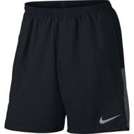 "Men's Nike Flex 7"" Running Short"