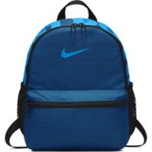 Youth Nike Brasilia Just Do It Backpack