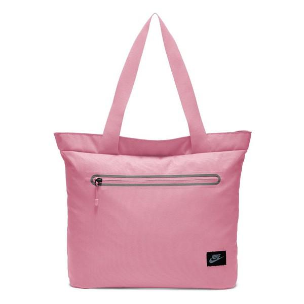 Pink/Pink/Ashen Slate