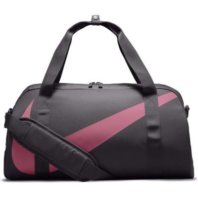 8ebf67761f2a Tap to Zoom  Nike Gym Club Duffle Bag