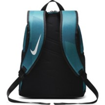 Youth Nike Brasilia Just Do It Graphic Backpack