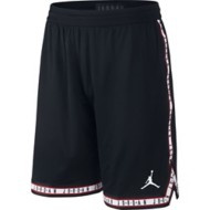 Men's Jordan Jumpman Air Basketball Short