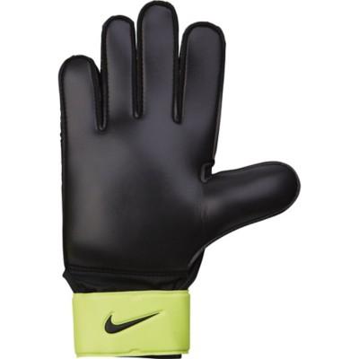 Nike Match Goalkeeper Gloves