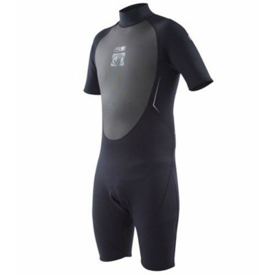Adult Body Glove Pro 3 Shorty Wetsuit