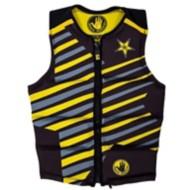 Men's Body Glove Rockstar Comp Vest