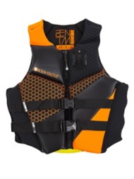 Men's Body Glove USCGA Phantom Life Vest