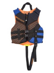 Boys' Body Glove USCGA Phantom Child Life Vest