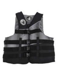 Adult Body Glove USCGA Method 2 Life Vest