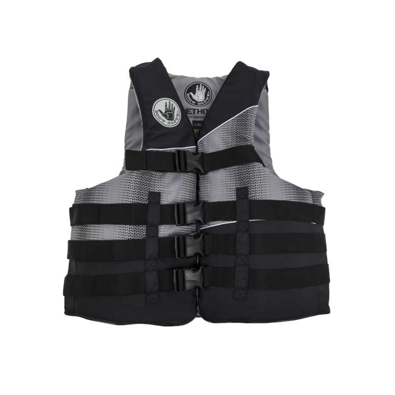 Adult Body Glove USCGA Method Type III Life Jacket