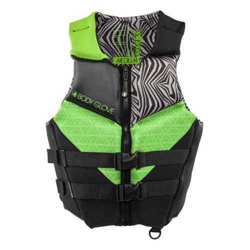 Teen Body Glove Phantom Teen Life Jacket