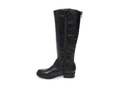 Womens Madden Girl Fayette Boots