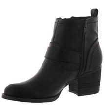 Women's Madden Girl Fibi Boots