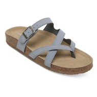 Women's Madden Girl Bartlett Sandals