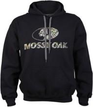 Men's Mossy Oak Graphic Sweatshirt