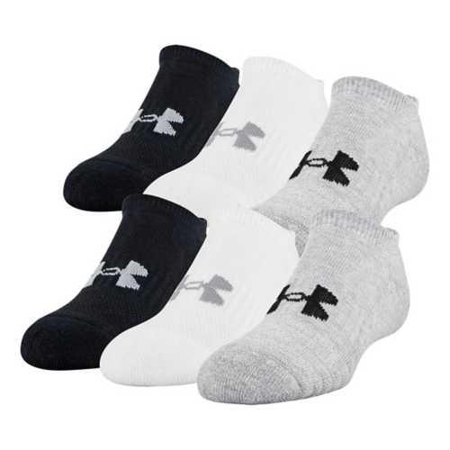 Black/White/Grey
