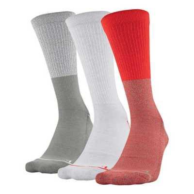 Red/White/Grey