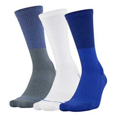 Blue/White/Grey