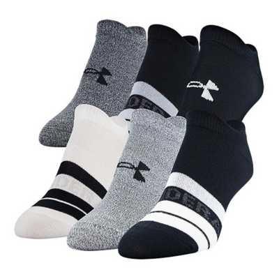 Black/Grey/White